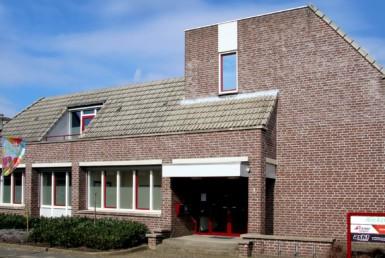 Geisler Vastgoed - Swalmen Centrum - Header